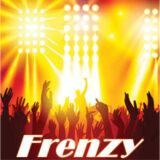【FX自動売買EA】Frenzyの評価・レビュー・検証結果まとめ